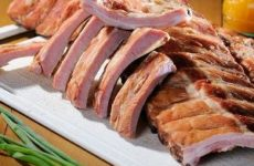 Каким образом и сколько по времени коптить мясо в домашней коптильне: азы качества